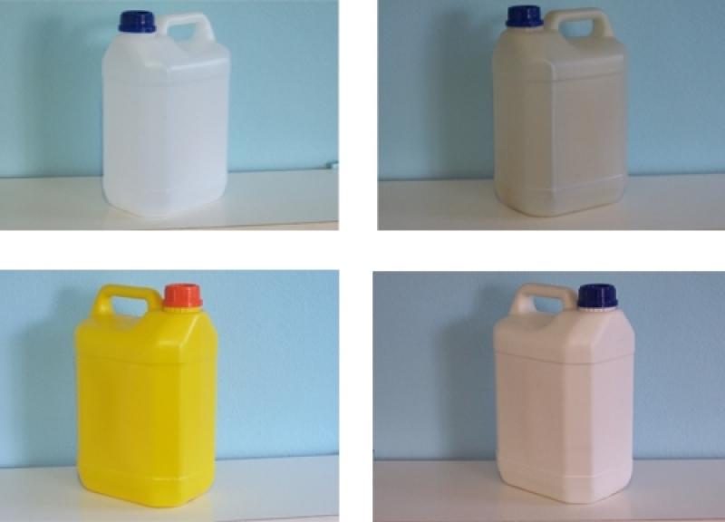 Bombonas Plásticas para água Vila Andrade - Bombonas Plásticas Transparentes