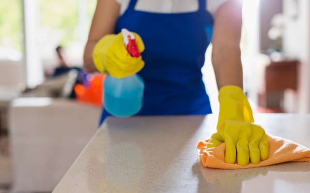 Comprar Epi para Auxiliar de Limpeza Vila Endres - Epi para a Area da Saude