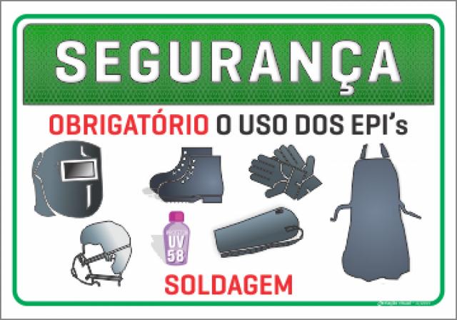 19e73ada75b61 Epi para Espaço Confinado - COMERCIAL LESTER PLASTICOS E BORRACHAS ...