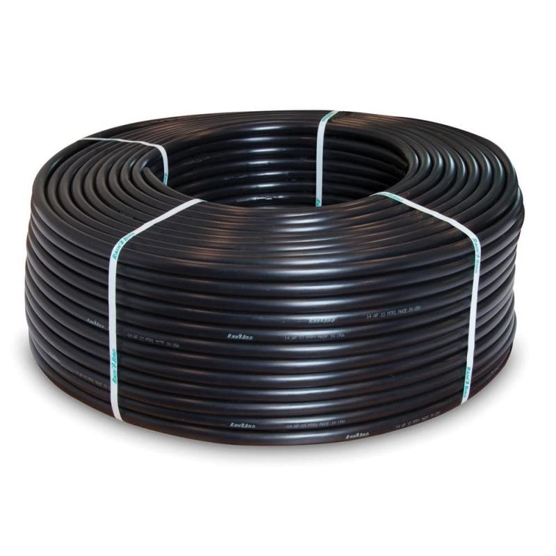 Mangueiras Industriais para água Pinheiros - Mangueira Flexível Industrial