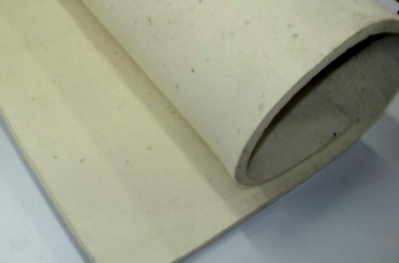Placa de Feltro Industrial Preço Limão - Feltro de Lã Industrial