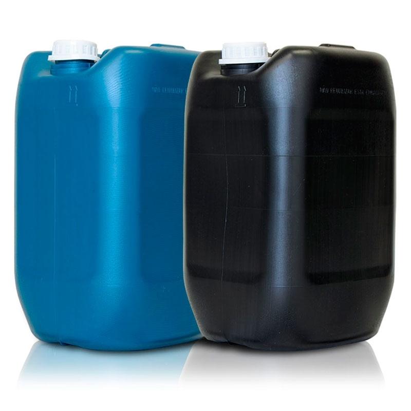 Quanto Custa Bombonas Plásticas Transparentes Santo Amaro - Bombonas Plásticas Recicladas