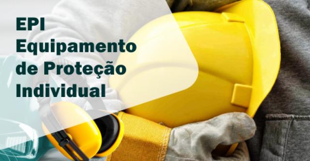 Quanto Custa Epi para Auxiliar de Limpeza Vila Endres - Epi para Espaço Confinado