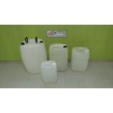 bombonas plásticas para água preço Barra Funda