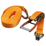 cinta com catraca para amarração de carga Vila Maria