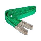 cinta de elevação para carga preço Ipiranga