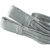 cinta de elevação para carga Capão Redondo