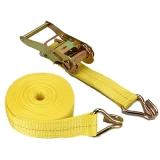 cinta para amarração de carga com catraca preço Freguesia do Ó