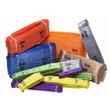 cintas para elevação de cargas fabricantes