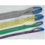cinta para elevação de carga ncm preço Ipiranga