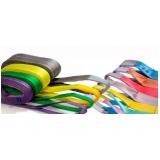 cinta plana para elevação de carga preço Interlagos