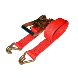 cintas com catraca para amarração de carga Alto do Pari