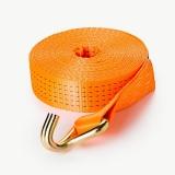 cintas de amarração para carga Parque São Domingos
