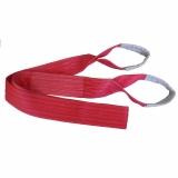 cintas de elevação para carga Lauzane Paulista