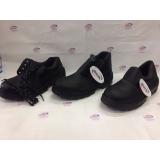 comprar bota de segurança fujiwara supreme Ipiranga