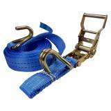 comprar cinta com catraca para amarração de carga Jaraguá
