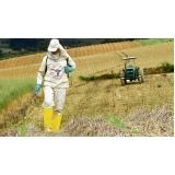 comprar epi para aplicação de agrotóxicos Saúde