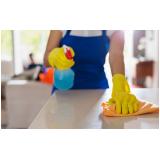 comprar epi para auxiliar de limpeza Rio Pequeno