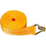 comprar fita plástica para amarração de carga Vila Romana