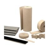 fábrica de feltro absorvente industrial Socorro