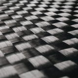 fábrica de fibra de carbono tecido manta Campo Limpo