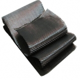fábrica de tecido de fibra de carbono alta temperatura Vila Andrade