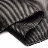 fábrica de tecido em fibra de carbono São Domingos