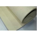 feltro absorvente industrial