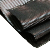fibra de carbono tecido manta preço Santo Amaro