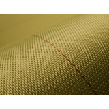 fibras aramida kevlar Campo Limpo