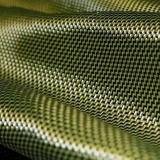 fibras de carbono tecido manta para laminação Perus