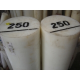 indústria de tarugo de nylon redondo Pinheiros