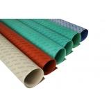 papelão hidráulico industrial preço Carandiru