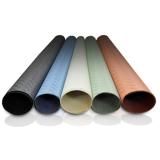 papelões hidráulicos com tela Morumbi