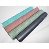papelão hidráulico fibra de carbono