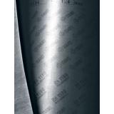 papelões hidráulicos para alta temperatura Limão