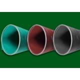 papelões hidráulicos para vapor Sumaré