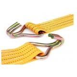 quanto custa cinta de amarração para carga Pacaembu