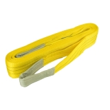 quanto custa cinta plana para elevação de carga Pompéia
