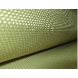 quanto custa tecidos de kevlar Casa Verde