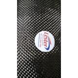 tecido de fibra de carbono Brooklin