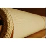 tecido de kevlar Conjunto Residencial Butantã