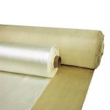 tecido fibra de aramida kevlar alta resistência preço São Bernardo do Campo