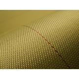 tecido fibra de aramida kevlar alta resistência Parque Anhembi
