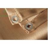 tecido fibra de aramida kevlar preço Pedreira