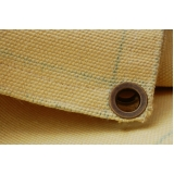 tecidos de kevlar preço Sacomã