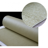 fibra aramida kevlar