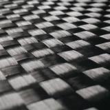 tecido híbrido kevlar carbono