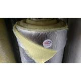 tecidos kevlar Campo Belo