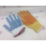 venda de luva tricotada pigmentada Vila Anastácio